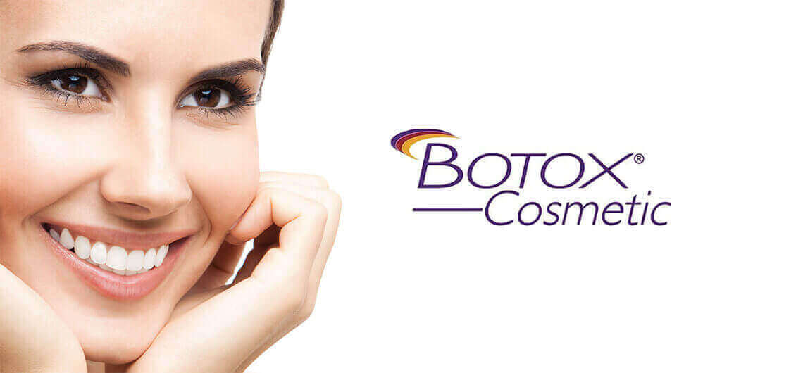Botox Treatment Ottawa
