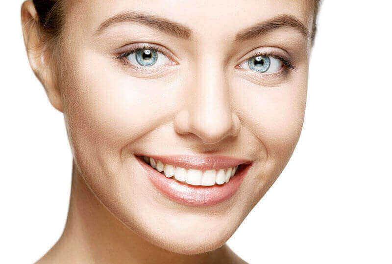 Cosmetic Dentistry Ottawa